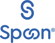spoon-logo